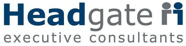 Headgate